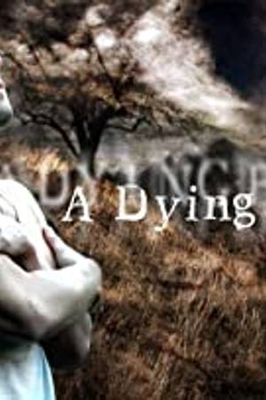 Watch A Dying Breed Online