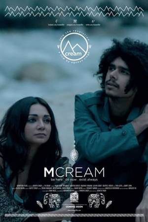 Watch M Cream Online