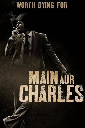 Watch Main Aur Charles Online