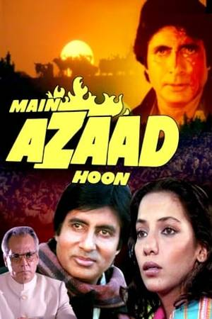 Watch Main Azaad Hoon Online
