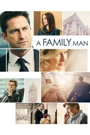 Watch A Family Man Online