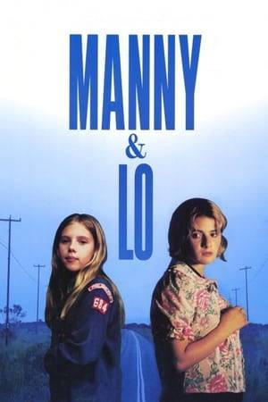Watch Manny & Lo Online
