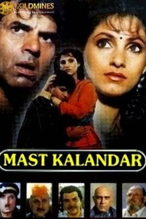 Watch Mast Kalandar Online