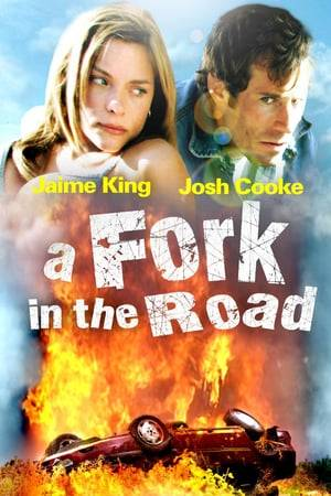 Watch A Fork in the Road Online