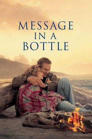 Watch Message in a Bottle Online