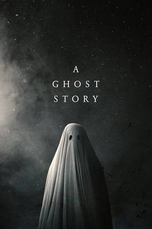 Watch A Ghost Story Online