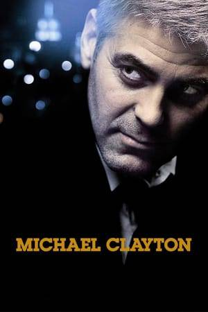 Watch Michael Clayton Online