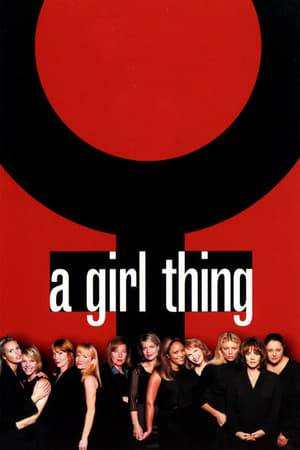 Watch A Girl Thing Online