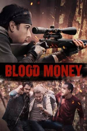 Watch Blood Money Online