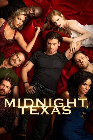 Watch Midnight, Texas Online