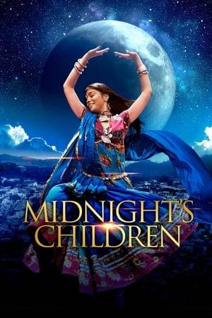 Watch Midnight's Children Online