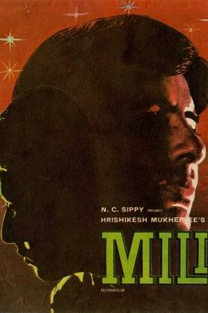 Watch Mili Online