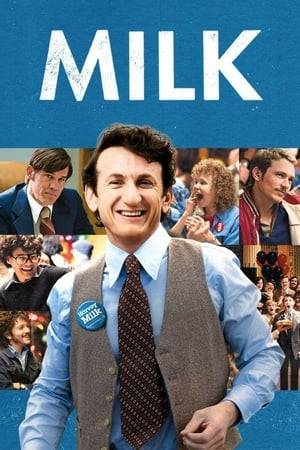 Watch Milk Online