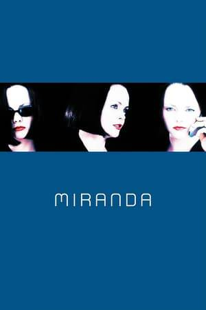 Watch Miranda Online