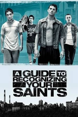 Watch A Guide to Recognizing Your Saints Online