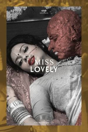 Watch Miss Lovely Online