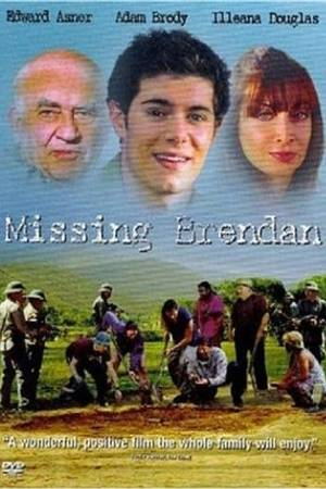 Watch Missing Brendan Online