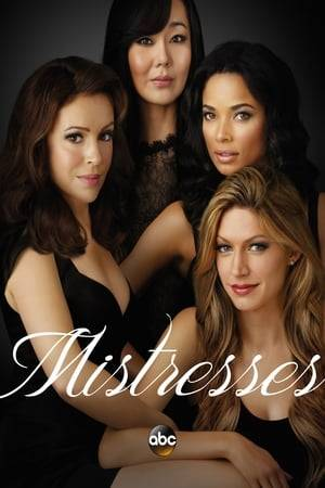 Watch Mistresses Online