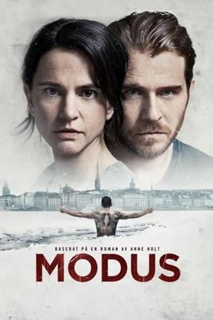 Watch Modus Online