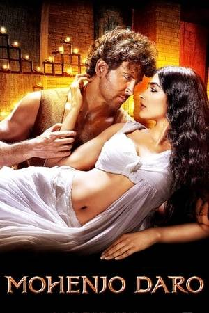 Watch Mohenjo Daro Online