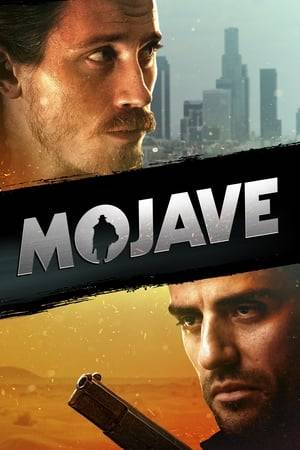 Watch Mojave Online