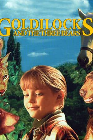 Watch Goldilocks and the Three Bears Online