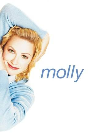 Watch Molly Online