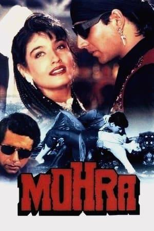 Watch Mohra Online