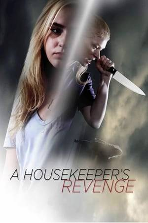Watch A Housekeeper's Revenge Online
