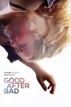 Watch Good After Bad Online
