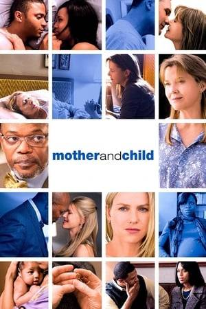 Watch Mother and Child Online