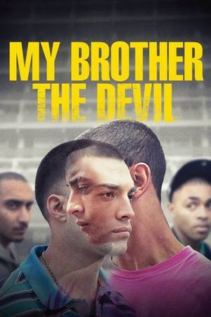 Watch My Brother the Devil Online
