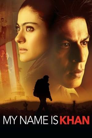 Watch My Name Is Khan Online