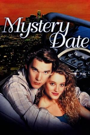 Watch Mystery Date Online
