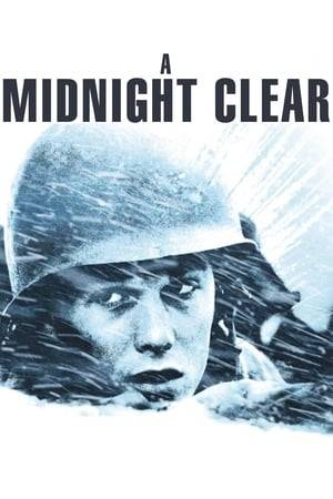 Watch A Midnight Clear Online