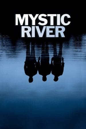 Watch Mystic River Online