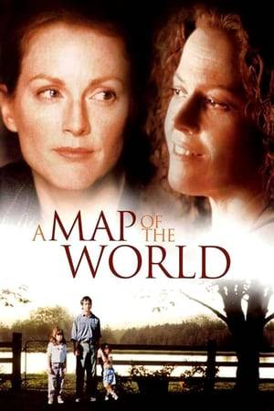 Watch A Map of the World Online