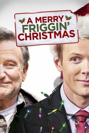 Watch A Merry Friggin' Christmas Online