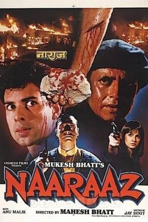 Watch Naaraaz Online