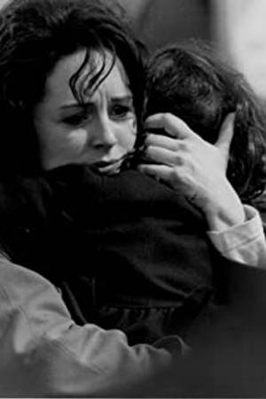 Watch A Mother's Right: The Elizabeth Morgan Story Online