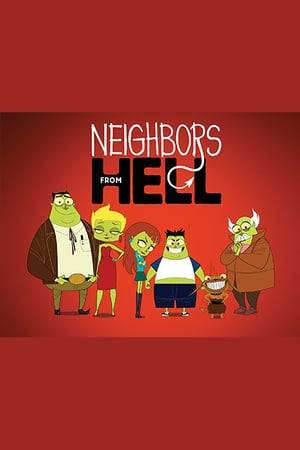 Watch Neighbors from Hell Online
