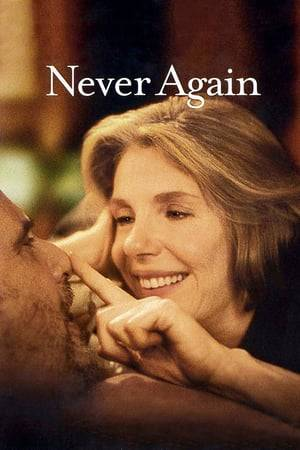 Watch Never Again Online