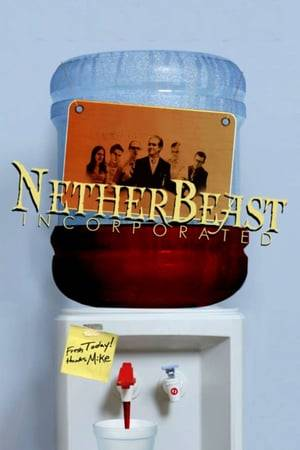 Watch Netherbeast Incorporated Online