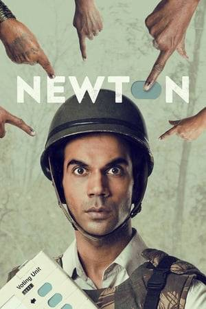 Watch Newton Online