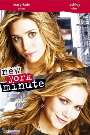 Watch New York Minute Online