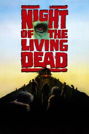 Watch Night of the Living Dead Online
