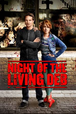 Watch Night of the Living Deb Online