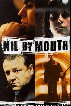 Watch Nil by Mouth Online