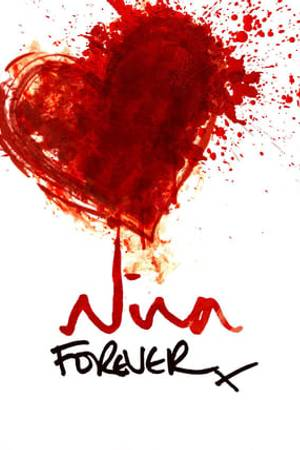Watch Nina Forever Online