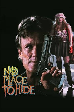 Watch No Place To Hide Online